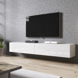 Tv-benk POLAR