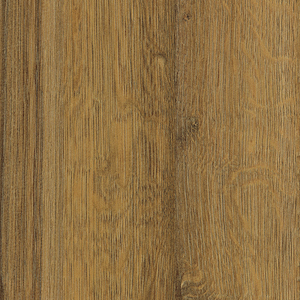 Cognac_Brown_Sherman_Oak_H1344_ST32.jpg
