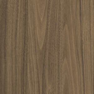 Natural_Carini_Walnut_H3710_ST12.jpg