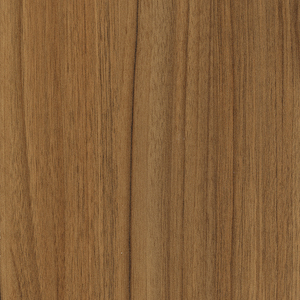 Natural_Dijon_Walnut_H3734_ST9.jpg